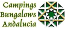 camping bungalows andalucia